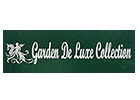 Garden de lux collection