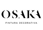Osaka arte