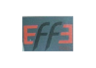 Effe Tools Professional