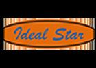 Ideal star