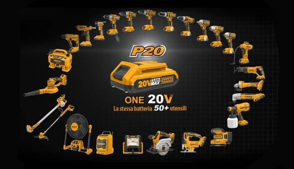 una-sola-batteria-per-piu-di-50-utenisili-ingco-ferramenta-manno