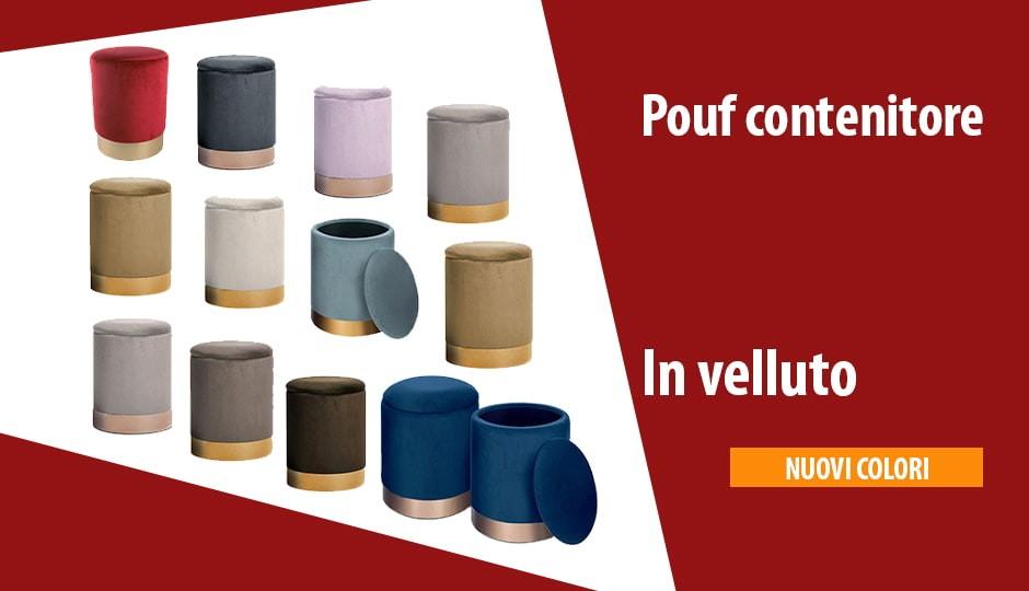 pouf-contenitore-nuovi-colori-ferramenta-manno
